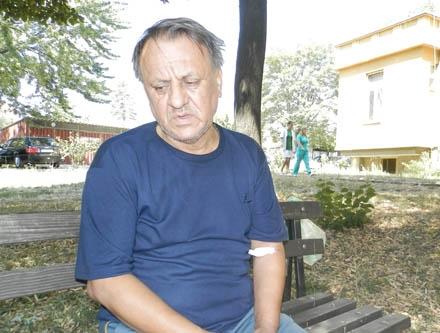 Anđelković