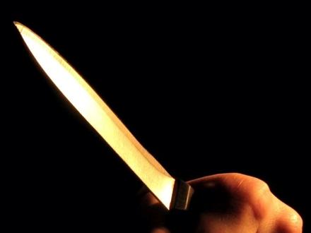 Nožem uboo napadača u rame; FOTO: Free Images