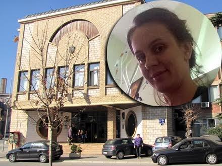 Pomozimo Miljani: I Grad se uključio u akciju FOTO OK Radio