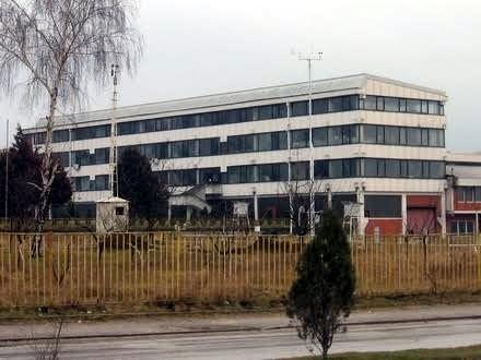Zakupac beogradska firma