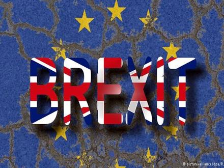 Postoji li šansa da Britanija ostane u EU? FOTO: DW