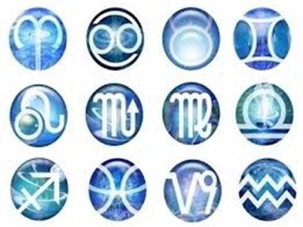 Horoskop za 17. jul. Foto: Mondo