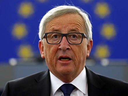 Sankcije samo u saglasnosti sa Evropom FOTO: Vincent Kessler