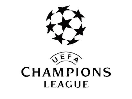 Titulu brani Real iz Madrida
