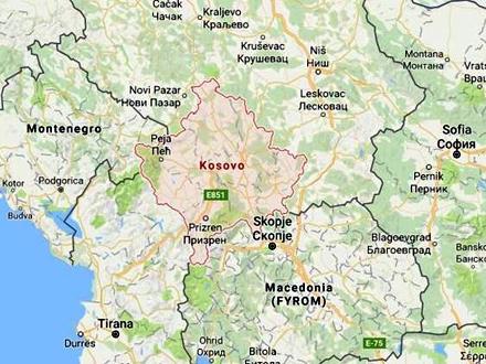 Kosovo nema dovoljan broj glasova za članstvo u Interpolu