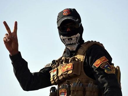 Kurdi traže nezavisnost od Iraka FOTO: Getty Images