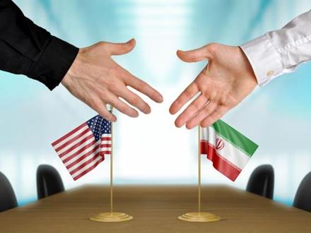 Iran preti vraćanjem nuklearnog programa FOTO: Thinkstock