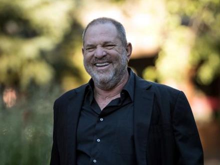 Kompanija ga otpustila, žena ga napustila FOTO: Getty Images