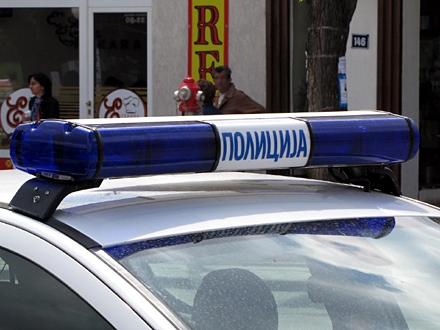 Policija je ispitala svedoke, ali se još uvek ne oglašava FOTO: OK Radio
