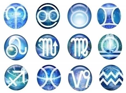 Horoskop za 13. januar. Foto: Mondo.