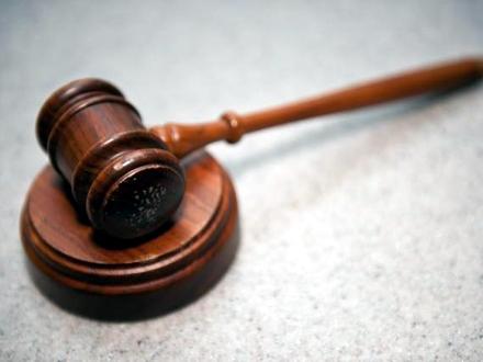 Trebalo da budu iseljeni iz stana po odluci niškog Osnovnog suda FOTO: Free Images