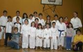 11 medalja za Fenikse