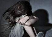 Vršnjačko nasilje problem porodice