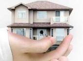 Muževi vlasnici zajedničke imovine