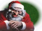Deda Mraz Balinovački