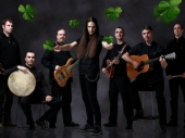 """Orthodox celts"" na Pravnom (VIDEO)"