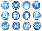 Horoskop za 1. avgust