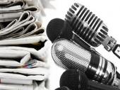 Usvojeni i medijski zakoni