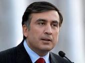 Nalog za hapšenje Sakašvilija