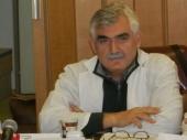 Smena direktora u ZC Vranje?