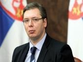 Vučić: Premijer ili ništa