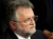 Vujović zvanično na čelu finansija