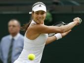 WTA: Ivanovićeva ponovo u Top deset