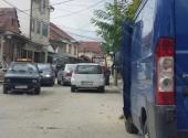 Prijava protiv napadača na radnike EPS-a u Trnovcu