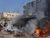 Gaza: Trodnevni prekid vatre?