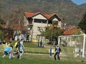 Petrović pred vratima prvog tima