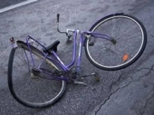 AL: Poginuli vozač i biciklista