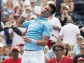 Novak: Mogao je i on da pobedi