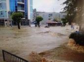 BIH: Tri žrtve poplava