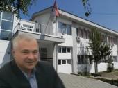 Janković novi direktor Biroa za zapošljavanje