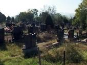 NI: Prijave za nelegalno sahranjivanje