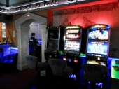 Policija zatvorila više kockarnica na jugu