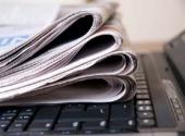 Privatizacija medija počinje za četiri dana!