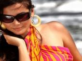 Najbolji komad za plažu: Praktičan i atraktivan pareo