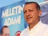 Erdogan predsednik Turske