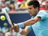 ATP: Raste prednost Đokovića