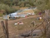 11 godina od tragedije u Goraždevcu