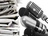 Od danas važe medijski zakoni