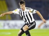 Partizan traži 600.000 za Stankovića