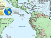 Bitka za uticaj u Latinskoj Americi