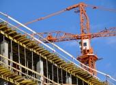 Spas samo jeftina i masovna gradnja