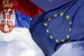 EU:Srbija sama bira