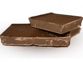 Kembridž čeka prvog doktora za čokoladu