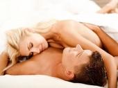 Nedoumice u seksu koje bi svaki par trebalo da reši
