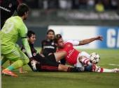 LŠ: Arsenal prvi put nije slavio