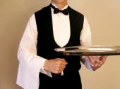 Austrijski konobar kao 10 srpskih doktora